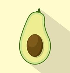 Healthy Foods for Toddlers logo design - 48HoursLogo com
