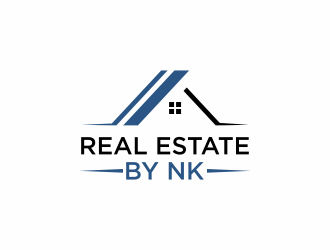 Real Estate by NK  winner