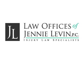 Law Offices of Jennie Levin, P.C.    Personal Injury Specialists  winner