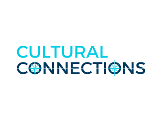 Cultural Connections  winner