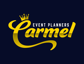 Group of Carmel logo design