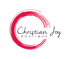 Christian Joy Boutique   winner