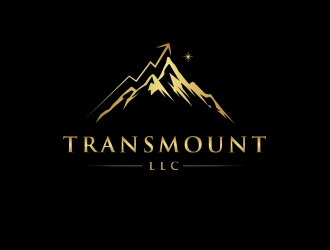 Transmount LLC  winner