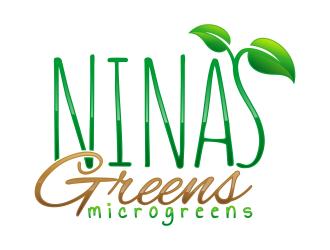Ninas Greens