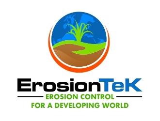 ErosionTeK