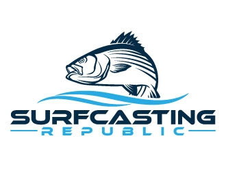 Surfcasting Republic