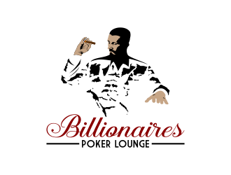 Pokerlounge 88