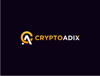 CryptoAdix  winner
