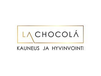 La Chocolá logo design winner