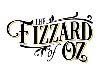 The Fizzard Of Oz  winner