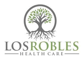 Los Robles Health Care  winner