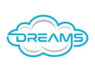 Dreams  winner