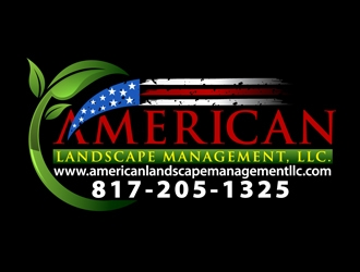 American Landscape Management, LLC.