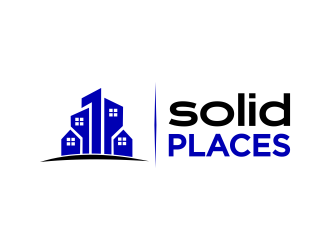 Solid Places  winner