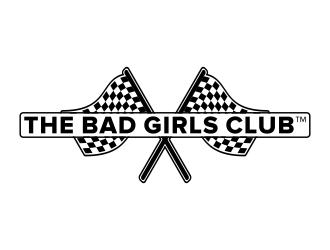 The Bad Girls Club™