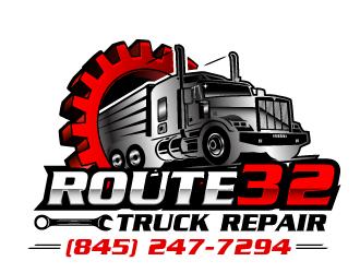 Route 32 Truck Repair