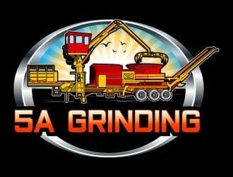 5A Grinding