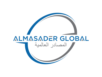 Almasader Global  winner