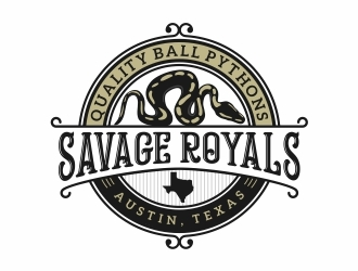 Savage Royals  winner