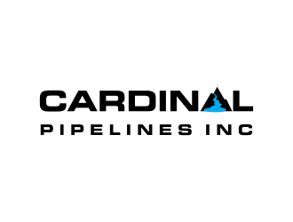 Cardinal Energy Inc. logo design