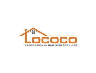 LoCoco Professional Building Services  winner