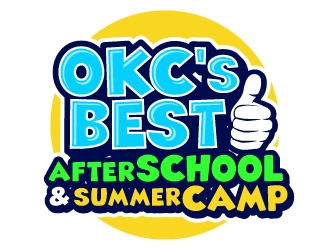 OKC's BEST AFTERSCHOOL AND SUMMER CAMP  winner