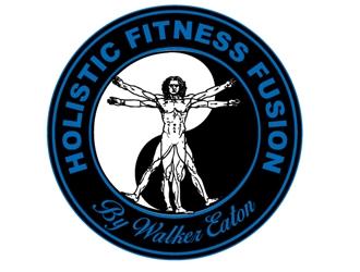 Holistic Fitness Fusion