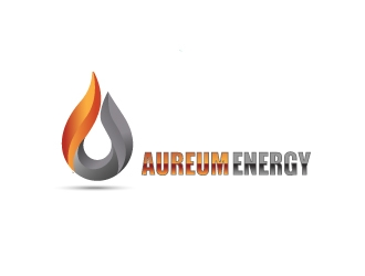 AUREUM ENERGY  winner