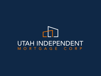 Utah Independent Mortgage Corp.  winner