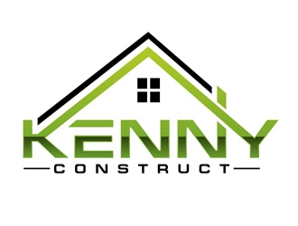Kenny Construct