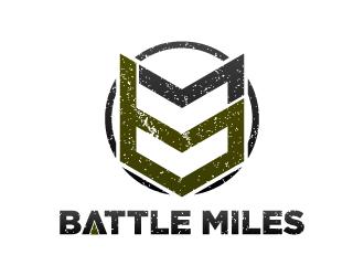 BATTLE MILES