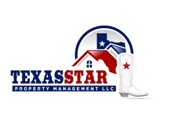Texas Star Property Management LLC