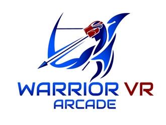 Warrior VR and Escape