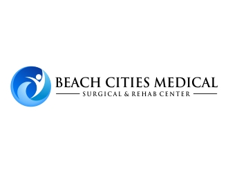 Beach Cities Medical and Rehab Center  winner