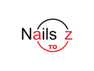 Nails A to Z