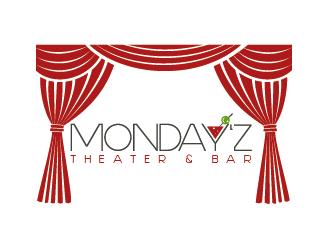 Mondays Theater & Bar