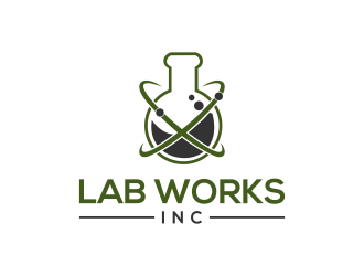 Lab Works Inc.  winner