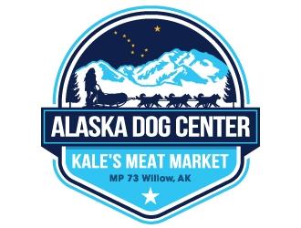 Kales Meat Market