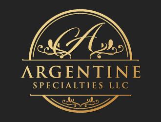Argentine Specialties LLC logo design
