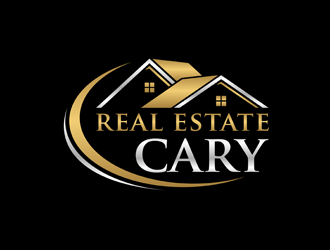Real Estate CARY  winner