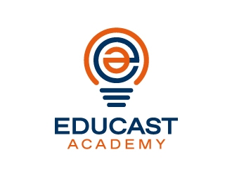 Educast Academy  winner