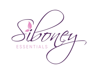Siboney Essentials   winner
