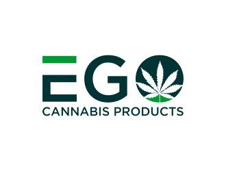 EGO Cannabis Products