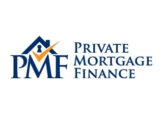 Private Mortgage Finance logo design winner