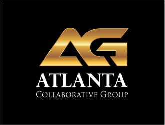 Atlanta Collaborative Group logo design