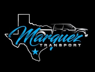 Marquez Transport  winner