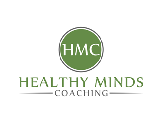 Healthy Minds Coaching