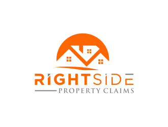 RightSide Property Claims, LLC  winner