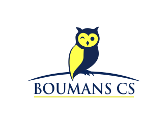 Boumans cs  winner