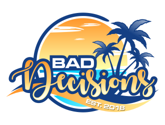 BAD Decisions  winner